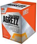 Extrifit Agrezz 20x20.8G Box