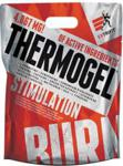 Extrifit Thermo Gel Box 25X80G