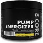 Fa Core Pumpcore Energizer 216G