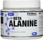 Fitmax Beta Alanine 250G