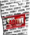 FitMax FitMax Mass Active 2kg