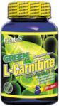 Fitmax Green L-Carnitine 90 Kaps