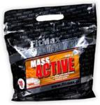 Fitmax Mass Active 1000g