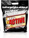 Fitmax Mass Active 20 2000G