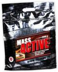Fitmax Mass Active 2000g