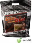 Fitmax Slim Diet 2000G
