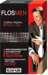 FlosLek Men Krem regeneracyjny przeciwzmarszczkowy dla mężczyzn 50ml