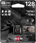 GoodRam 64GB V30 (IRM3AA0640R12)