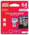 GoodRAM Odd 64GB (ODD30640B0R11)