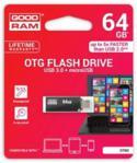 GoodRAM Otn 64GB (OTN30640K0R11)