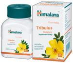 Himalaya Tribulus kaps. 60 kaps.