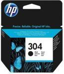 HP 304 czarny (N9K06AE)