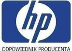 HP 8gb 2rx8 Pc3l-12800e-11 Kit (713979-B21)