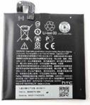 HTC B2PZM100 Oryginalna do HTC U Play 2435mAh (B2PZM100)