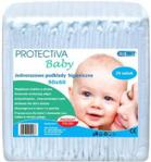 Incomed Podkłady Higieniczne Protectiva Baby 90x60cm 35 szt.