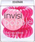 InvisiBobble Rewolucyjna gumka do włosów 3 sztuki