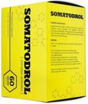 Iridium Labs Somatodrol 60 Kaps