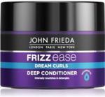 John Frieda Frizz Ease Dream Curls Odżywka Wygladzająca Puszące I Elektryzujące Się Włosy 250Ml