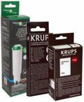 Krups Filtr Filter Logic CFL-701
