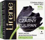 Lirene Czarny Tulipan 50+ Krem Do Twarzy Na Dzień 50 Ml