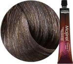 L'Oreal Majirel Cool Cover 7.11 Farba Do Włosów 50 G