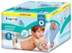 Lupilu Pieluchy Premium Comfort 5 Junior 11-23Kg 70Szt.