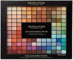 Makeup Revolution 196 Colour Spectrum Palette