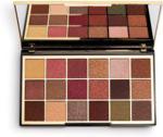 Makeup Revolution REVOLUTION Paleta cieni Wild Animal Courage Palette