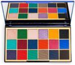 Makeup Revolution REVOLUTION Paleta cieni Wild Animal Integrity Palette