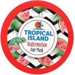 Marion Tropical Island Nawilżająca Maska Do Włosów Watermelon 200ml
