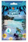 Marion Tropical Island PHUKET PARADISE Antyoksydacyjna maska na tkaninie