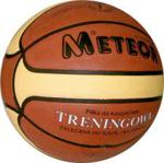 METEOR-Treningowa