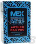 Mex Arthro Pak Pro 30 Sasz.