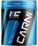 Muscle Care Carni 1000 90 Tab