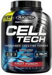 Muscle Tech Cell Tech Performance Series 2700G Pomarańczowy