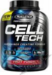 MuscleTech Cell Tech Perform - 1360g - pomarańcz
