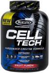 Muscletech Cell Tech Performance Series 1400G
