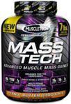 Muscletech Mass Tech Performance Series 3200G