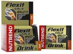 Nutrend Flexit Drink Gold 200 G