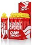 Nutrend Żel Energetyczny Carbosnack 50g Sasz Cytry