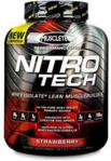 Odżywka białkowa Muscletech Nitro Tech Performance 1800g
