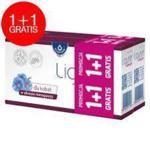 Oleofarm Ligunin Termostop 60Kaps + 60Kaps