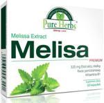 Olimp Melisa Premium 30 kaps.