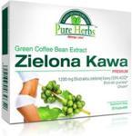Olimp Zielona Kawa Premium 30 kaps.