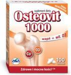 Osteovit 1000 mg 100 tabletek
