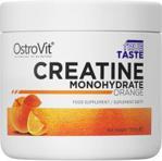 OSTROVIT 100% Creatine Monohydrate 300g