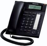 Panasonic KX-TS880EXB (KX-TS880EXB)