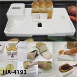 Pds Care Wielofunkcyjna Deska Kuchenna Dla Niepełnosprawnych (Pkd001)