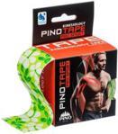 Pino Pinotape Prosport Kinesiology 5cm x 5m