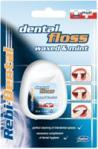 Rebicek nić dentystyczna 50m